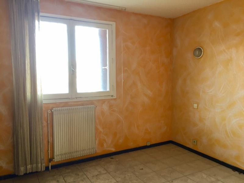 Sale apartment Toulouse 91000€ - Picture 1
