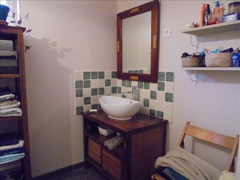 Sale house / villa Neuvy sur loire 99000€ - Picture 8