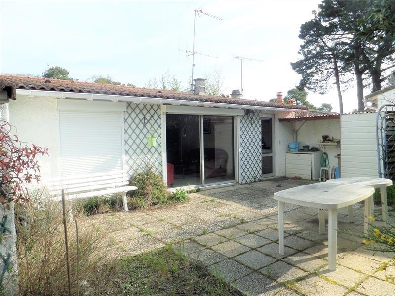 Vente maison / villa St brevin l ocean 308275€ - Photo 9