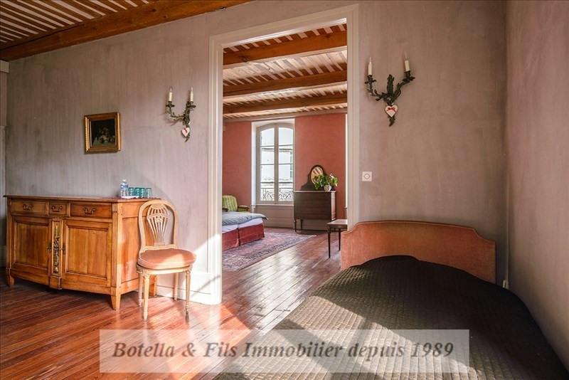 Immobile residenziali di prestigio castello St martin d ardeche 1190000€ - Fotografia 6