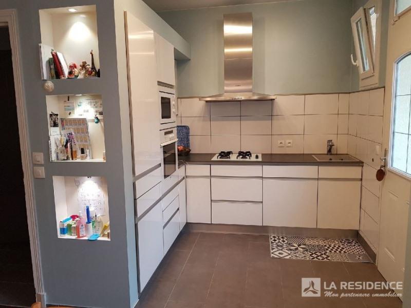 Vente maison / villa Sannois 425000€ - Photo 4