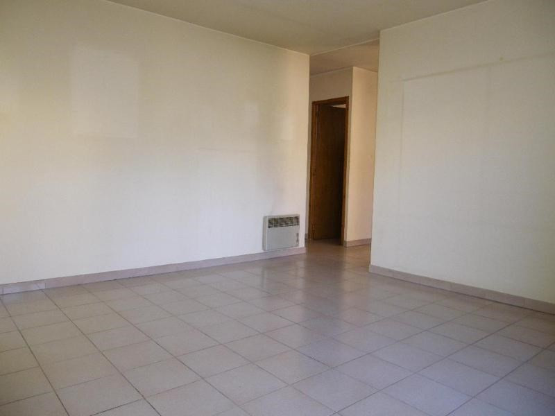 Location appartement Aix en provence 780€ CC - Photo 3