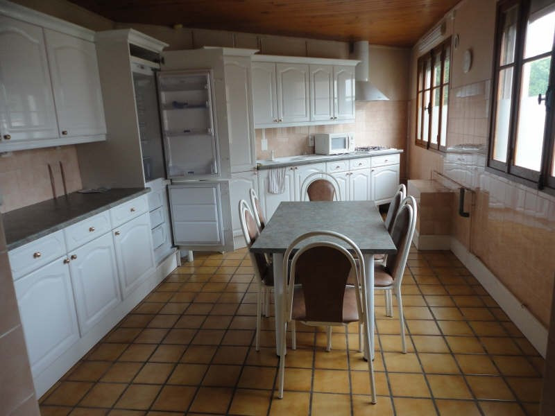 Vente maison / villa Croisilles 77000€ - Photo 3