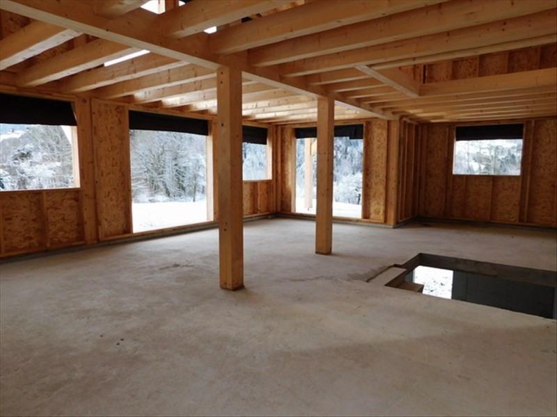Verkoop  huis Le biot 477000€ - Foto 3
