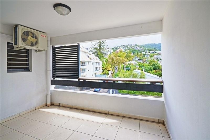 Location appartement St denis 540€ CC - Photo 4