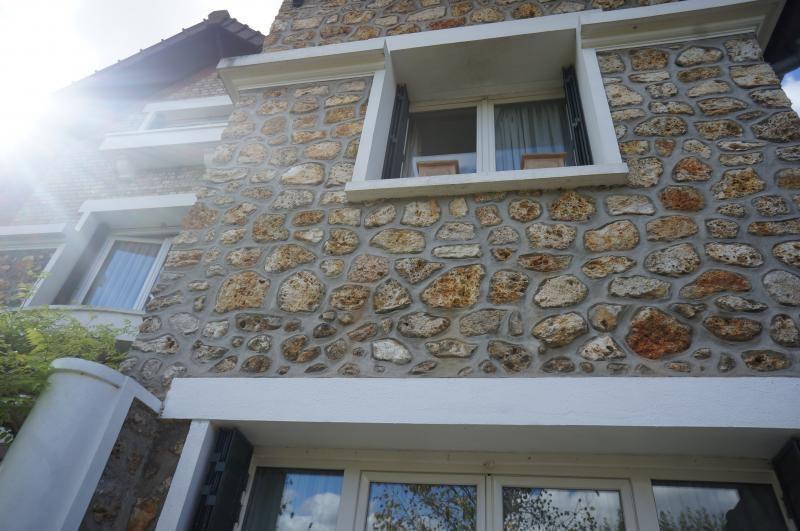Sale house / villa Antony 830000€ - Picture 1