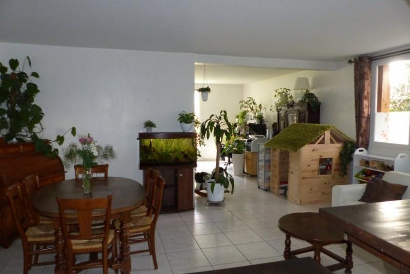 Vente appartement Le raincy 309000€ - Photo 2