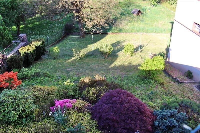 Vente maison / villa Senones 48000€ - Photo 2