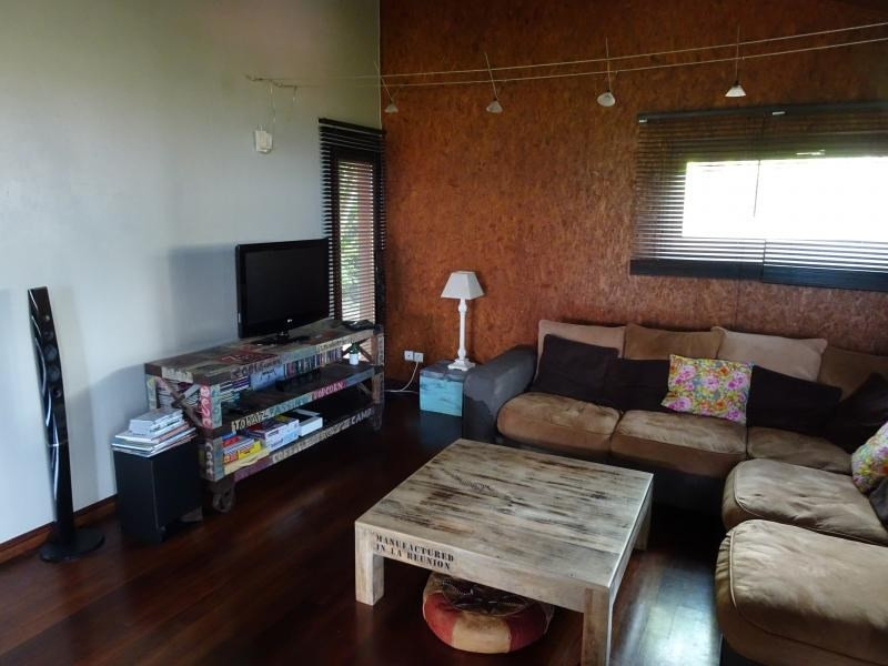 Sale house / villa La possession 429000€ - Picture 7