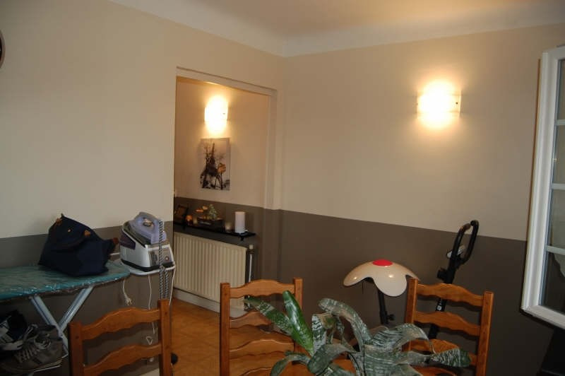 Rental apartment Athis mons 870€ CC - Picture 2