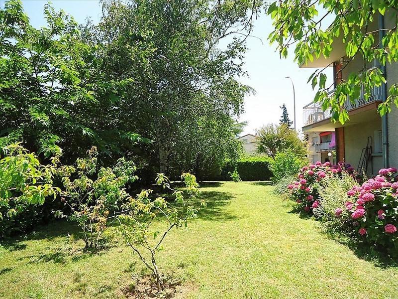 Vente maison / villa Albi 310000€ - Photo 3