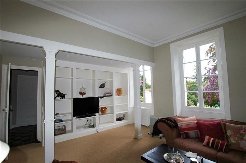 Vente maison / villa Montfort en chalosse 530000€ - Photo 3