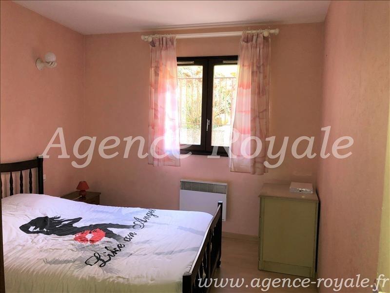 Sale house / villa St germain en laye 721000€ - Picture 6