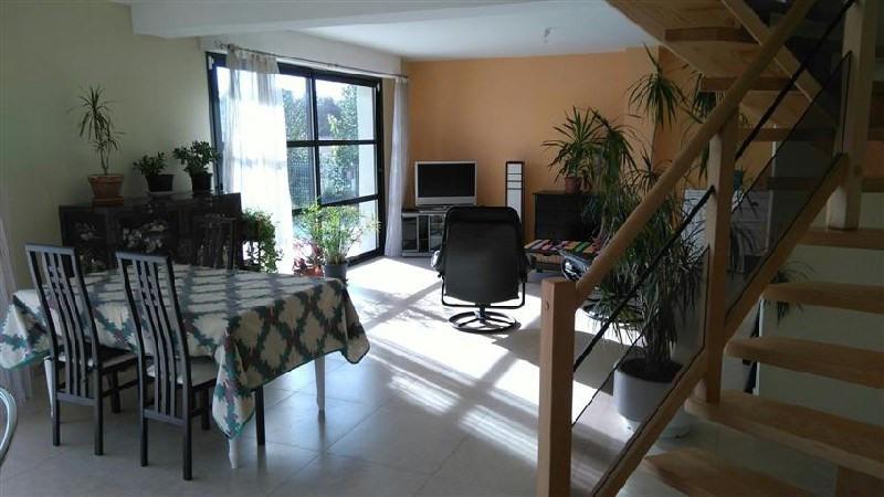 Vente maison / villa Colmar 362000€ - Photo 2