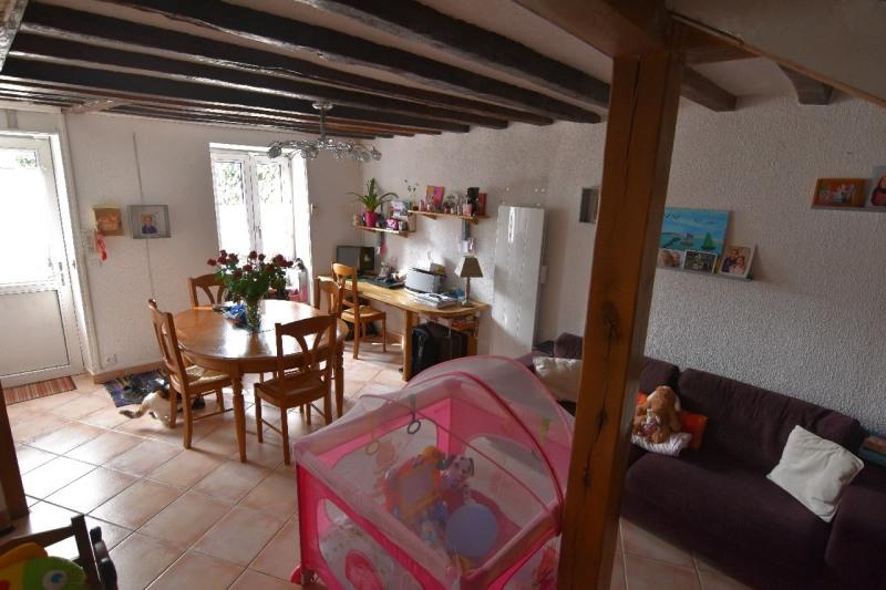 Vente maison / villa Mours 288000€ - Photo 3