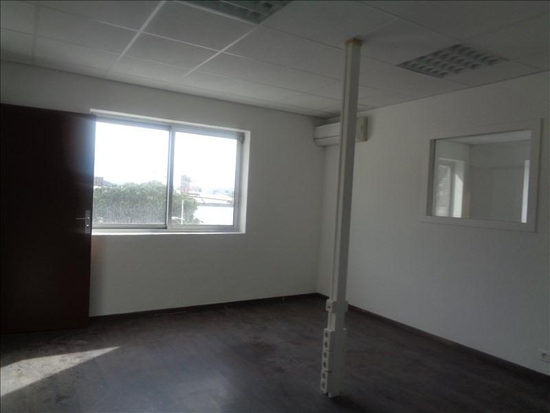 Rental office La valette du var 3000€ +CH/ HT - Picture 1