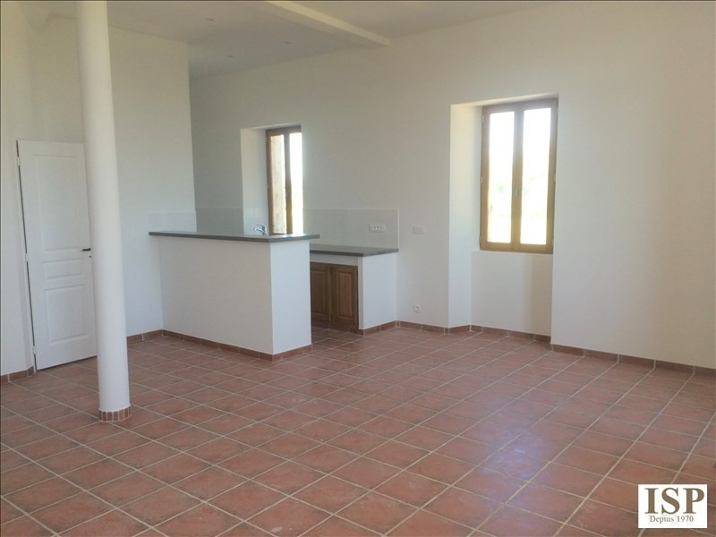 Location appartement Les milles 1 308€ CC - Photo 5