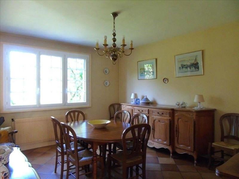 Vendita casa Feucherolles 830000€ - Fotografia 5