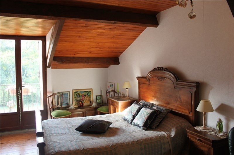 出售 住宅/别墅 La reole 337600€ - 照片 8