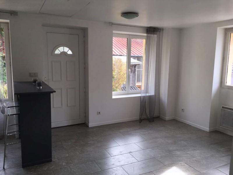 Location appartement La norville 691€ CC - Photo 3