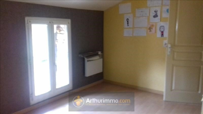 Sale house / villa Bourg en bresse 98000€ - Picture 6