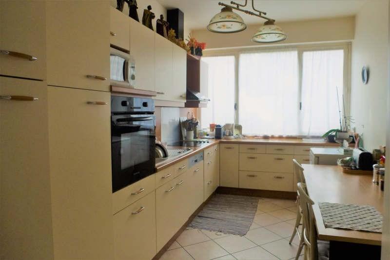 Sale apartment Noisy-le-roi 270000€ - Picture 4