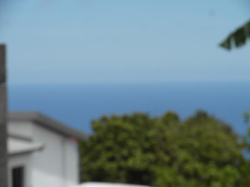 Sale house / villa St denis 190000€ - Picture 9