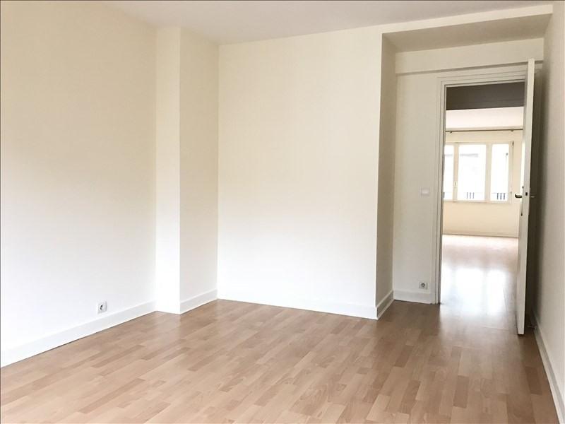 Rental apartment Neuilly sur seine 1440€ CC - Picture 7