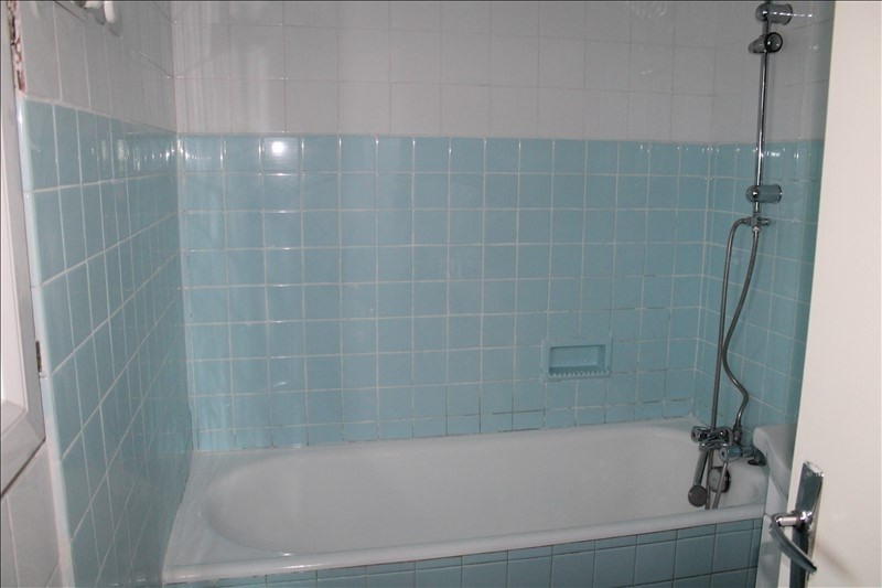 Location appartement Langon 450€ CC - Photo 4