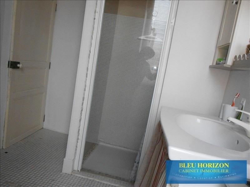 Vente maison / villa Ste pazanne 396000€ - Photo 7