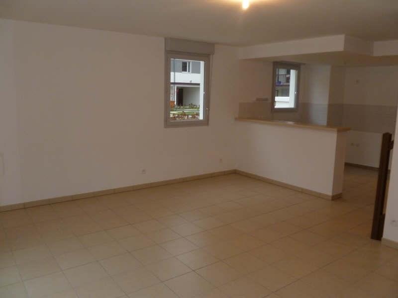 Location appartement Toulouse 970€ CC - Photo 3