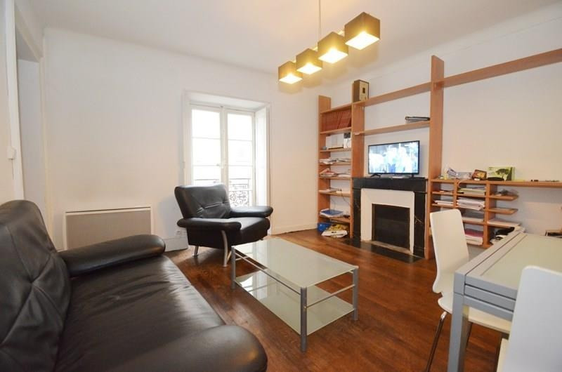 Vente appartement Nantes 155 500€ - Photo 2