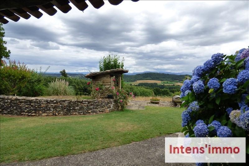 Vente de prestige maison / villa St donat sur l herbasse 549000€ - Photo 2