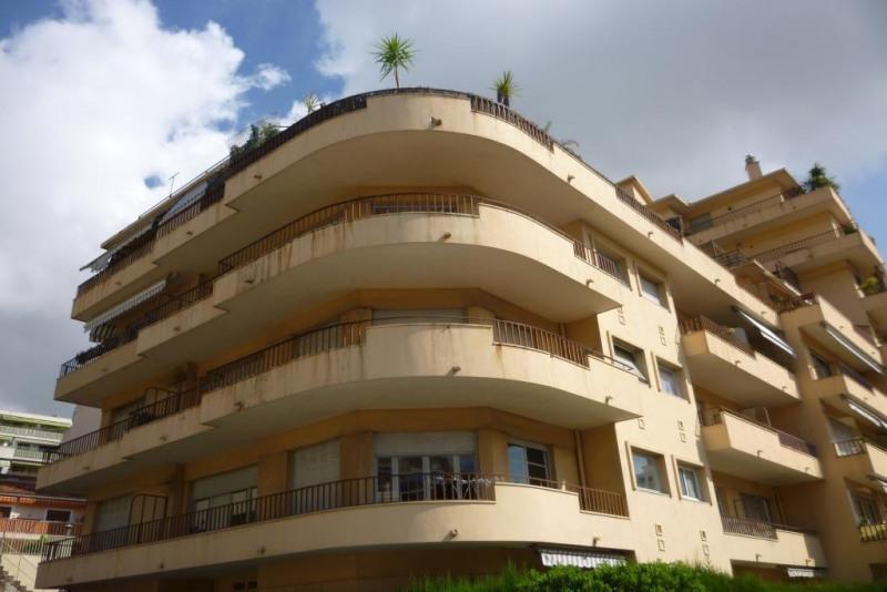 Rental apartment Nice 537€cc - Picture 7