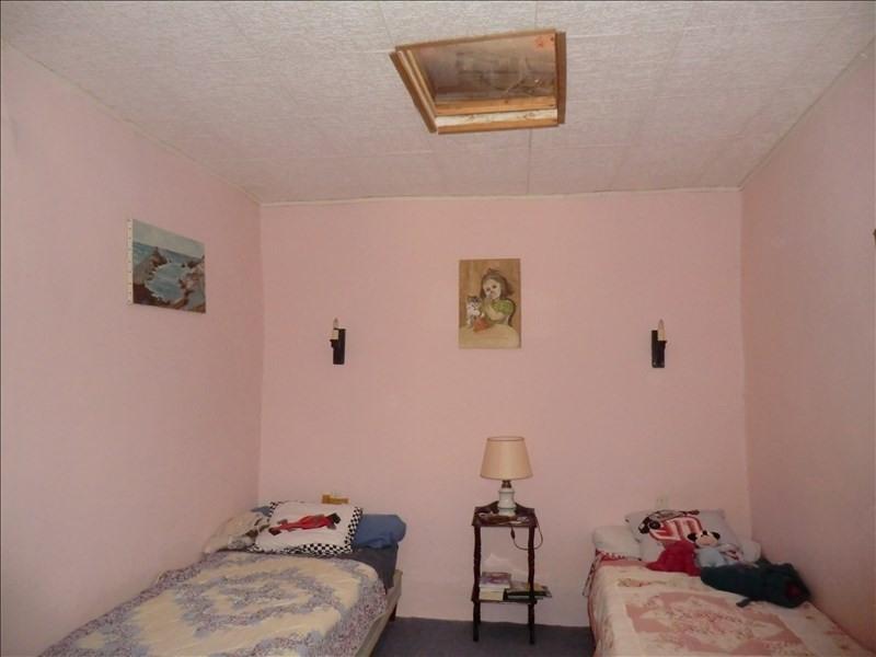 Sale house / villa Argeles sur mer 119000€ - Picture 2