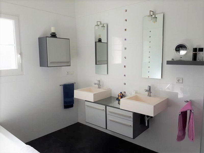 Deluxe sale house / villa La teste de buch 995000€ - Picture 7