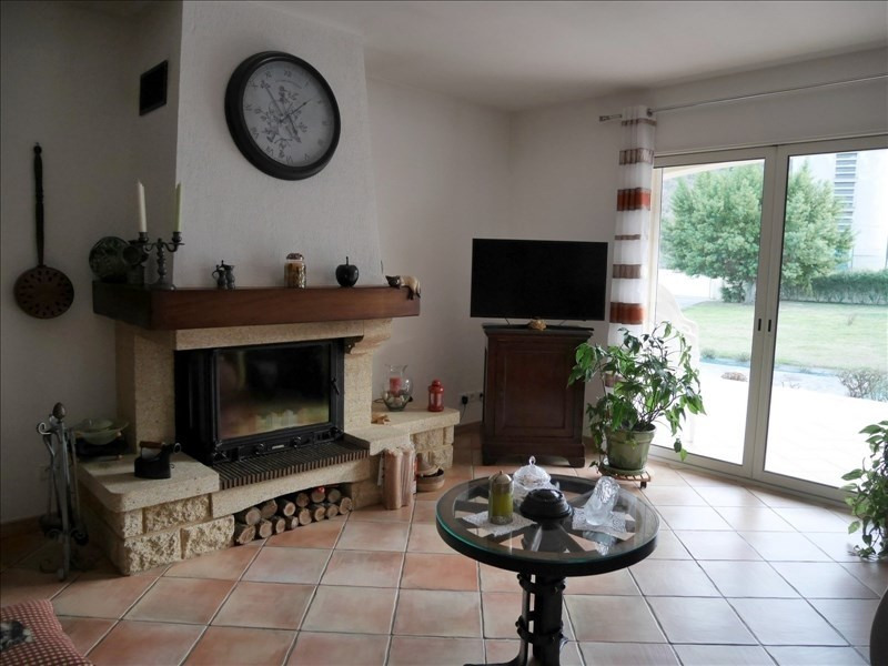 Vente maison / villa Espira de conflent 337000€ - Photo 2