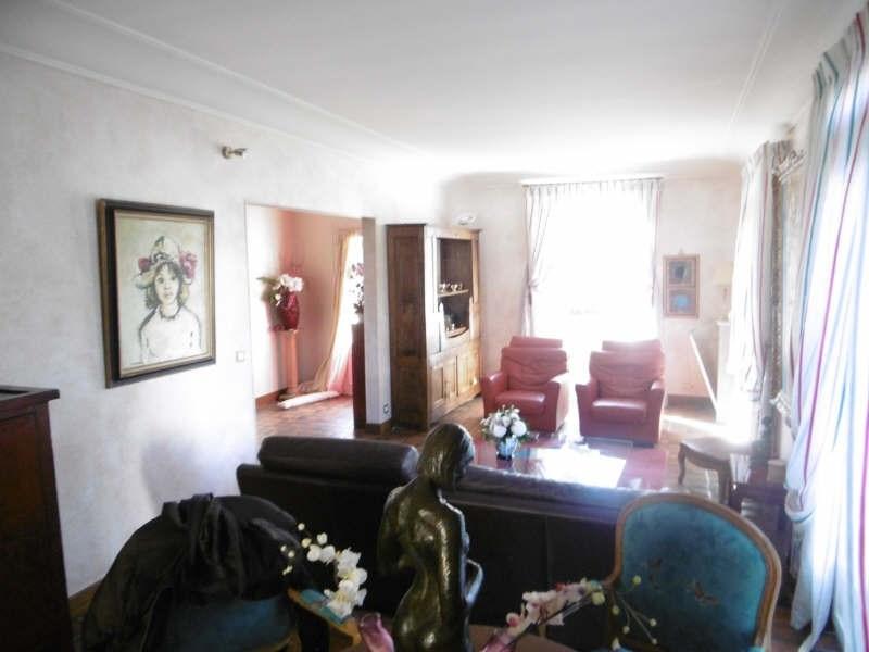 Vente maison / villa Villemomble 695000€ - Photo 5