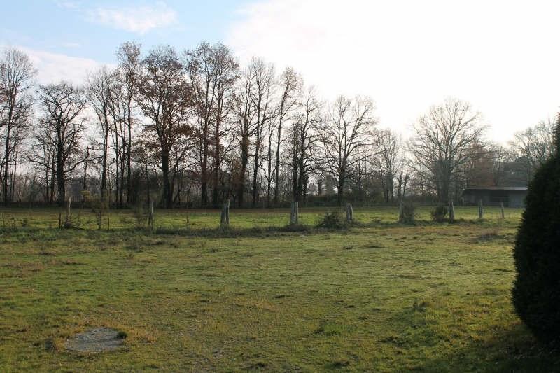 Vente maison / villa Mayenne 163000€ - Photo 7