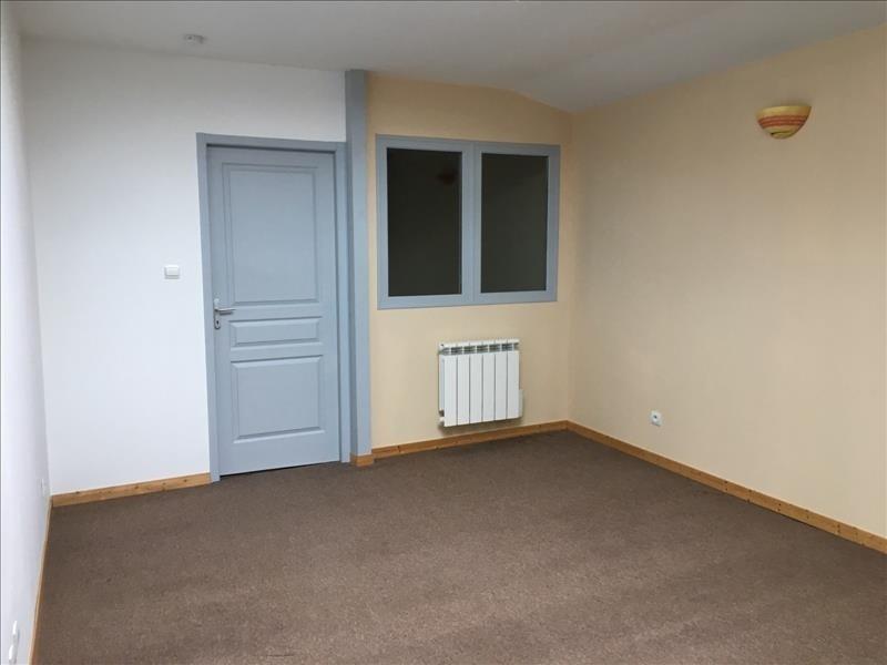 Location appartement Pont eveque 780€ CC - Photo 4