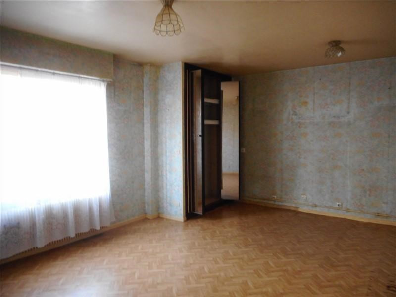 Vente appartement Bethune 70 500€ - Photo 3