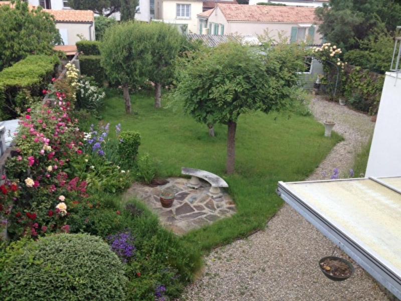 Sale house / villa La rochelle 541500€ - Picture 8