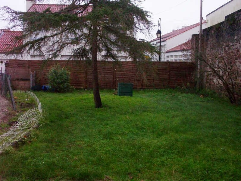 Investment property building Paimboeuf 399 000€ - Picture 3