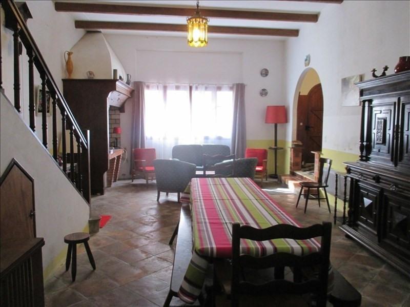 Sale house / villa Bormes les mimosas 330000€ - Picture 1