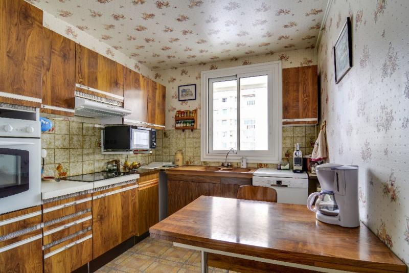 Revenda apartamento Colombes 298000€ - Fotografia 3