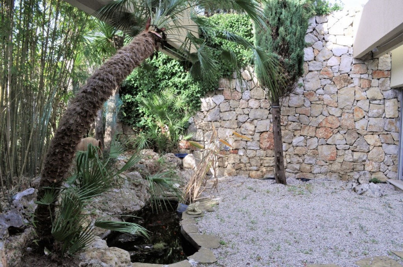 Vente de prestige maison / villa Nice 1499000€ - Photo 10