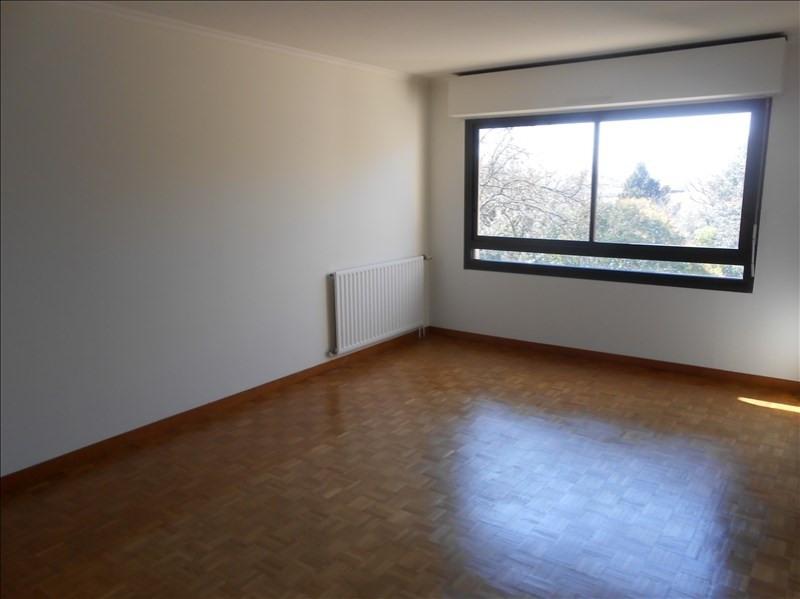 Alquiler  apartamento 31400 761€ CC - Fotografía 1