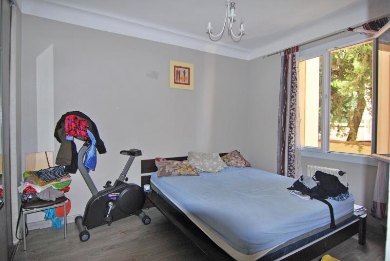 Vente appartement Montpellier 138000€ - Photo 4