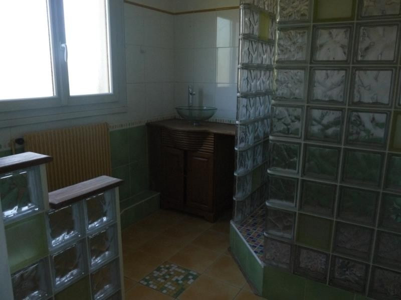 Vendita casa Rosny sur seine 238000€ - Fotografia 5