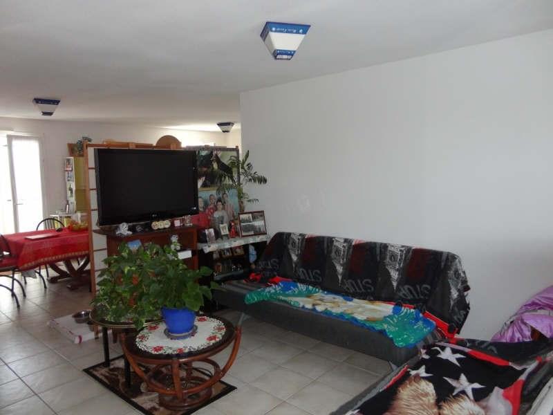 Revenda casa St medard de guizieres 160000€ - Fotografia 3